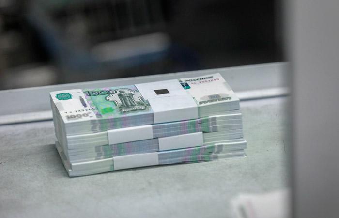 Исследование показало, что магистры в РФ зарабатывают больше бакалавров