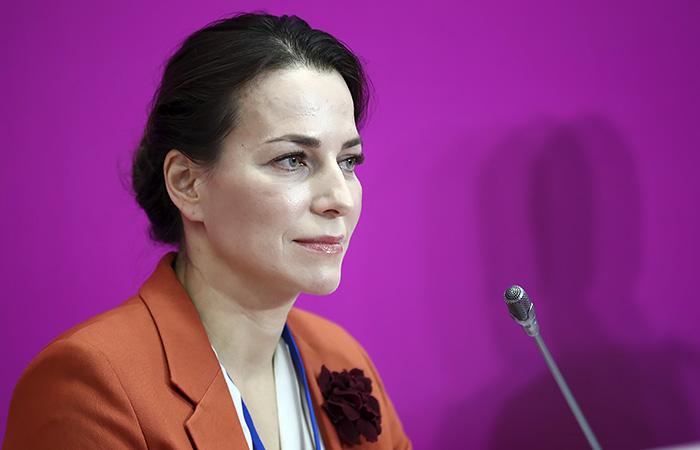 Минобрнауки подтвердило временное отстранение ректора РГСУ Починок