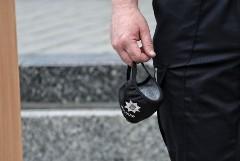 На Украине завели дело об убийстве после гибели мэра Кривого Рога
