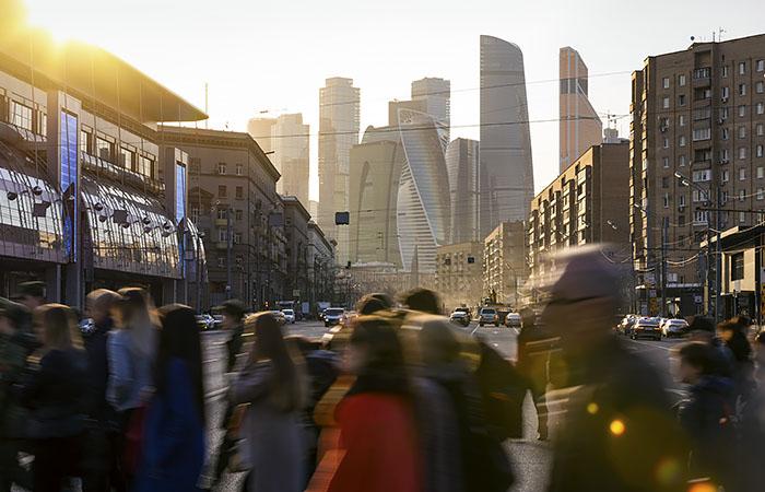 Back in the USSR - США могут лишить экономику РФ статуса рыночной. Обобщение