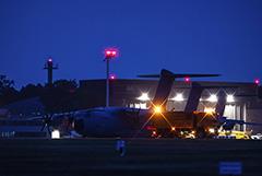 Немецкий борт смог вывезти из хаоса кабульского аэропорта лишь семь человек