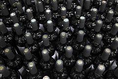 """""""Фанагория"""" сообщила об ущербе для виноградников из-за разгула стихии"""