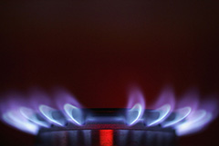 """Новости о """"Северном потоке 2"""" дали Европе скидку на газ в $100. Обзор"""