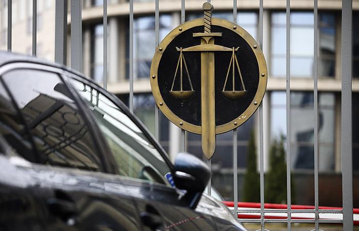 Мосгорсуд подтвердил приговор американцу Спектору по делу экс-помощницы Дворковича