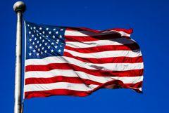 США введут санкции против России, связанные с ядерной сферой и огнестрельным оружием