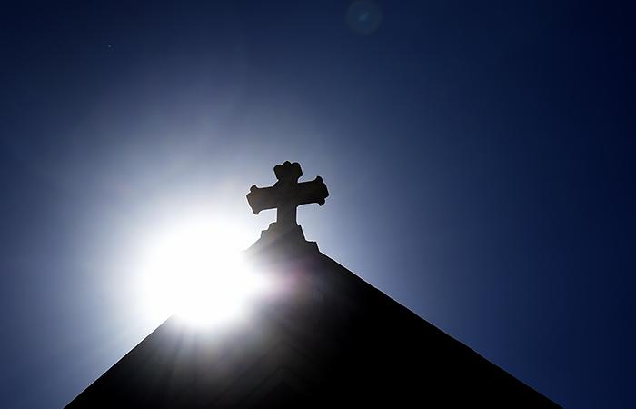 Генпрокуратура признала нежелательными в РФ ряд зарубежных религиозных организаций