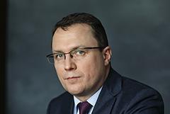 """Глава компании """"Кронштадт"""": турецкий Bayraktar не прошел бы госиспытания в России"""