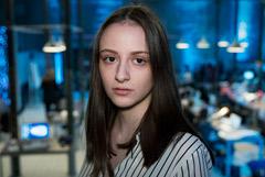 """Мундеп Люся Штейн получила год ограничения свободы по """"санитарному делу"""""""
