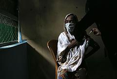 Число случаев заражения COVID-19 в мире превысило 213,2 млн