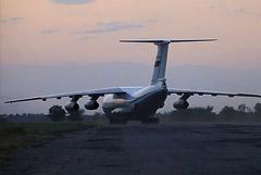 Россия накануне эвакуировала 360 граждан РФ, около 100 остались в Афганистане