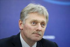 Кремль отреагировал на обращение СМИ к Путину по поводу закона об иноагентах
