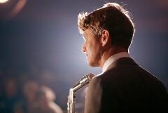 Убийца сенатора Роберта Кеннеди может выйти на свободу