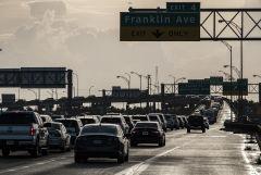 "Штат Луизиана готовится к удару урагана ""Ида"""