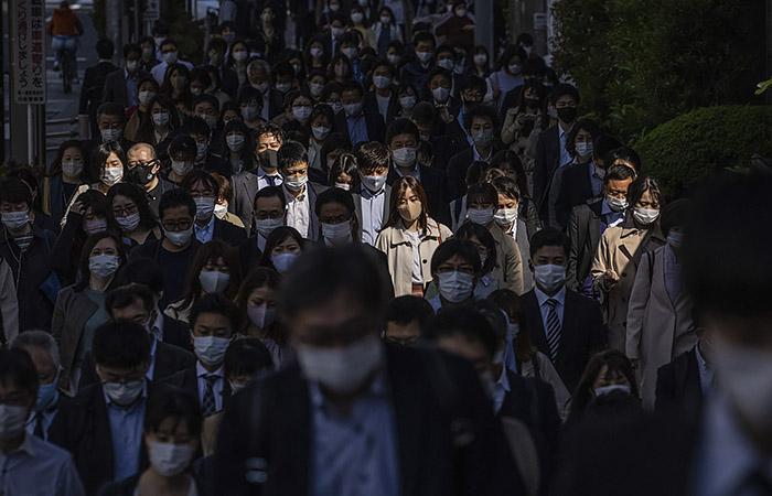 Производители керамических конденсаторов приостановили выпуск из-за вспышки COVID в Азии