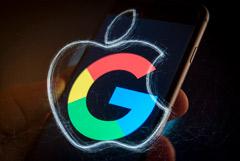 Южная Корея лишит Google и Apple монополии при оплате приложений