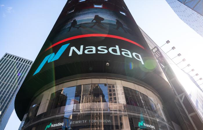 Фондовые индексы S&P 500 и Nasdaq обновили рекорды