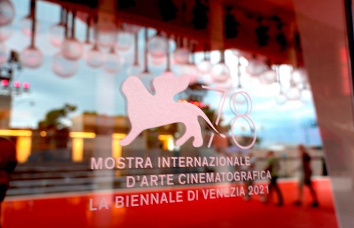 78-й Венецианский кинофестиваль пройдет с 1 по 11 сентября