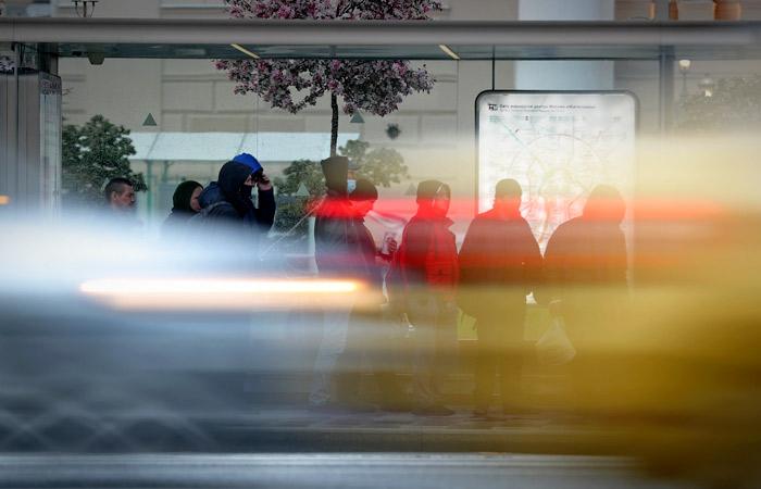 В Москве пересадки в наземном транспорте стали бесплатными