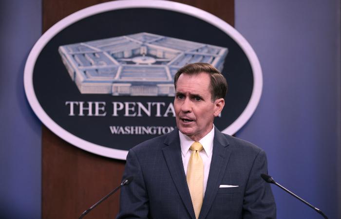 США не будут помогать силам сопротивления в афганском Панджшере