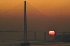 Владивосток подаст заявку на проведение летней Олимпиады-2036