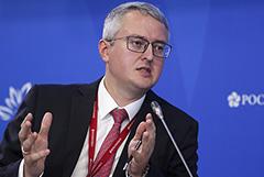 Глава Камчатки заявил, что регионам ДФО доходов хватает только на выживание