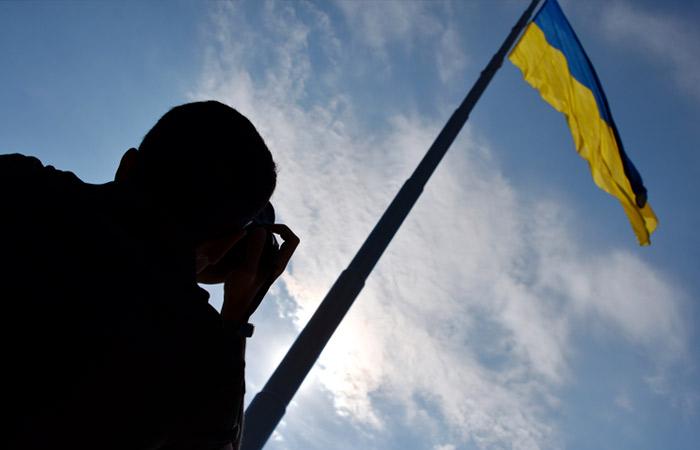 США предоставят еще $45 млн Украине на гуманитарные нужды