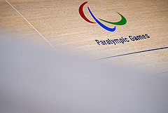 Россия вернулась на третье место в командном зачете Паралимпиады