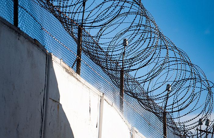 Драка в колонии Хабаровского края привела к гибели двух заключенных