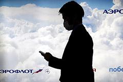 """""""Аэрофлот"""" отстранил нескольких пилотов за отказ прививаться от COVID-19"""