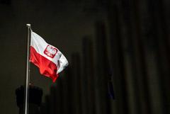 ЕК подала в суд требование наложить финансовые санкции на Польшу