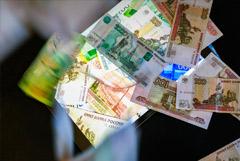 Ущерб вкладчиков финансовой пирамиды Finiko превысил миллиард рублей