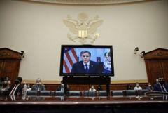 """Разведка США сочла """"Аль-Каиду"""" неспособной на теракты вне Афганистана"""
