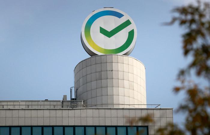 Сбербанк не исключил повышения ставок по депозитным продуктам до конца года