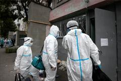"""Дезинсектора """"Магнита"""" попросили арестовать по делу о смертельном отравлении арбузами"""