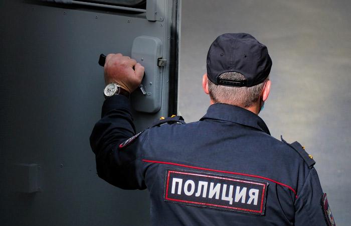 Арестованы фигуранты дела об изнасиловании и убийстве пенсионерки в Бужанинове