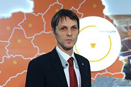 """Глава дивизиона """"Ванадий"""" группы Evraz: мы с этого рынка уйдем последними"""