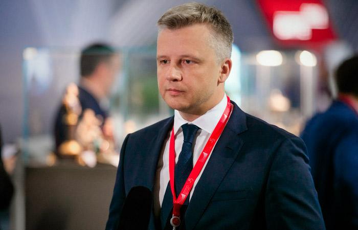 Глава департамента экономической политики и развития Москвы: городская экономика вышла на допандемийные показатели