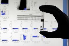 Ученые заявили, что из-за мутаций SARS-CoV-2 лучше передается по воздуху