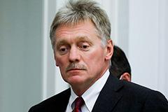 В РФ не принимали решений об изменении состава кабмина после выборов в Думу