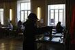 Госдеп США заявил, что РФ на выборах не соблюдала международные обязательства