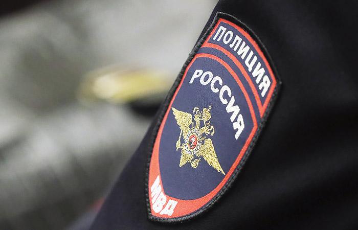 Приамурских полицейских задержали за ограбление подпольного казино