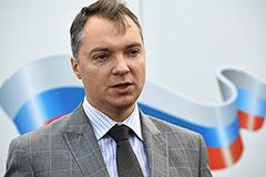 Мосгоризбирком разъяснил, что пересчитывать голоса в ДЭГ Москвы не будут