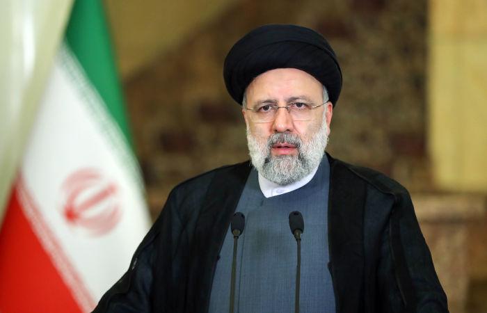 Иран заявил о желании вести переговоры в ядерной сфере с целью отмены антииранских санкций