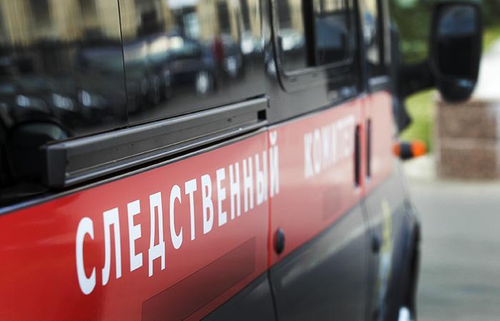 Главу управления СК по Пермскому краю нашли мертвым