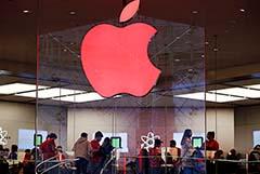 Apple увидела вред экологии в планах ЕС стандартизировать зарядки
