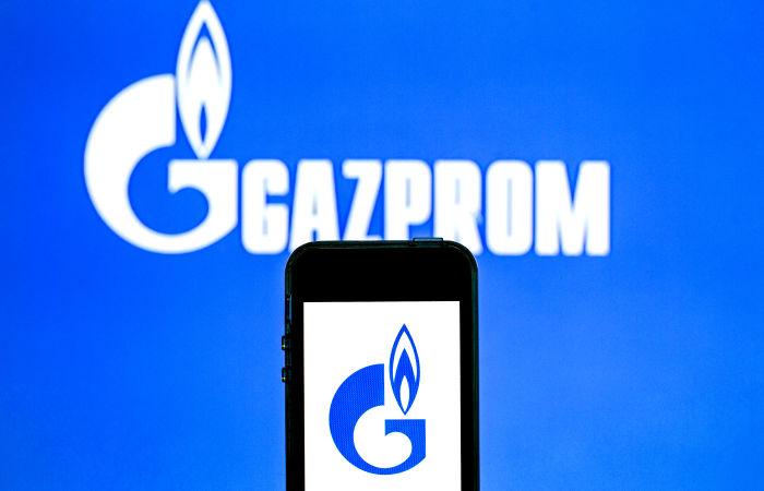 Газпром увеличил закачку в ПХГ севера Европы до максимума за 2 месяца