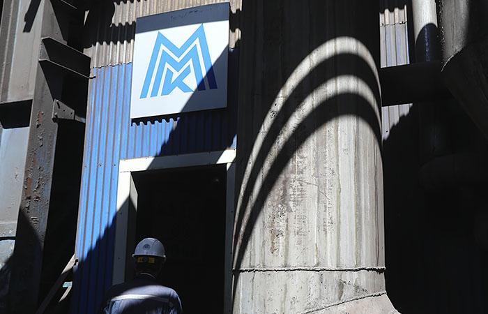 """Акции ММК обрушились на """"Мосбирже"""" более чем на 7% на новостях об SPO"""