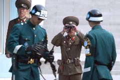 КНДР сочла преждевременным принятие декларации об окончании Корейской войны