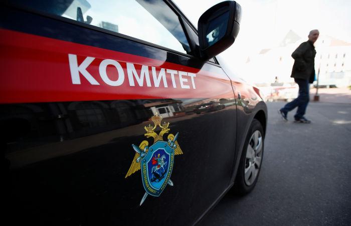 Задержаны еще двое участников банды Басаева