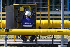 """В Кремле заявили о готовности """"Газпрома"""" к увеличению поставок в Европу"""